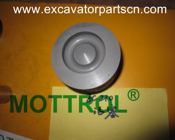 EC210 PISTON FOR EXCAVATOR