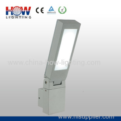 3W 220V IP44 LED Garden Light with different size