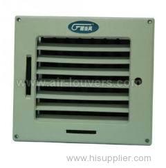 single down air diffuser(GF-SX12)