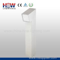 Garden LED Lamp Outdoor Surface-mounted