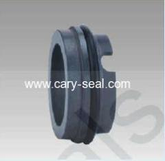 Stationary Seat mechanical seal of john crane type BD