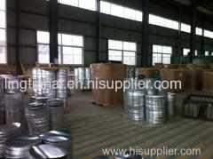 Ningbo Lingtian Metal Material Co.,ltd