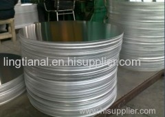 aluminium circle aluminium sheet aluminium composite panel