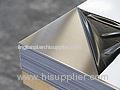 aluminium sheet aluminium plate