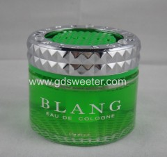 blang crystal car fragrance