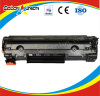 Brand new black toner cartridge CE285A for HP