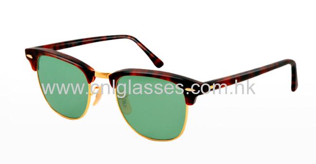 lens laser logo eyewear,fashion polarized aviator sunglasses