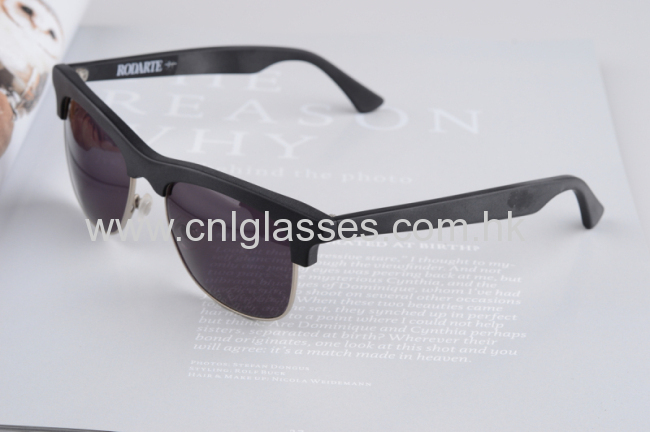 polarized mirrored aviator sunglasses  fashion polarized