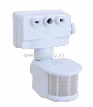 Infrared Motion Sensor PD-PIR136