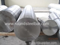 C45 Forged alloy steel bar for Mold Steels