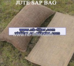 40*60cm flood sap bag