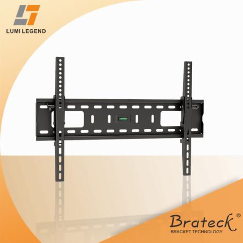 "Heavy duty steel tilting universal all Bracket for 37""-70"" TV"