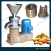 Sesame Paste Colloid Mill