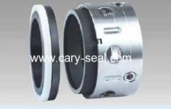 John Crane 8-1T Multi Spring Seals