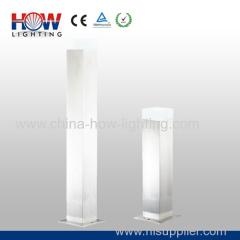 LED Garden Lights 230V 5mm