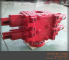 BOP FZ-35-35 API RAM Blowout preventer