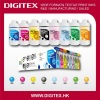 Refillable Eco-solvent ink for MIMAKI/ MUTOH/ROLAND /EPSON Digital Printer