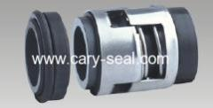 GLF type 6 Pump mechanical Seal
