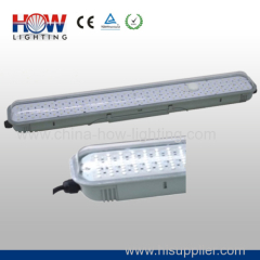 IP65 12W 760lm LED Tri-Proof Light with SMD3528