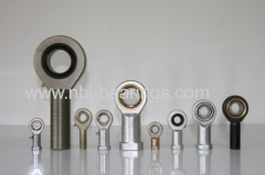 Rod End Joint Bearing/Radial Spherical Plain Bearing