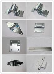 garage door parts/garage door hinge