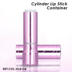 metal lip stick case