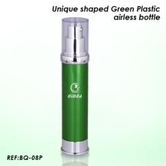 10 ml airless bottles