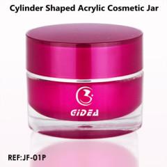 10 ml cosmetic packaging