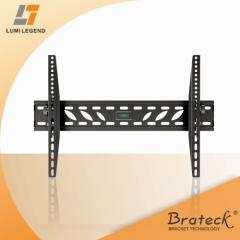 Cheap tilting steel LED TV Bracket Mount