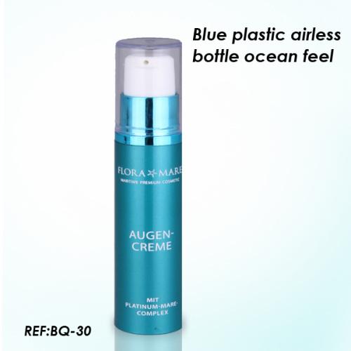 100 ml airless bottles