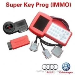 Super Audi VW Key Prog (IMMO)