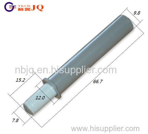 The soft close cabinet door damper from China manufacturer ...