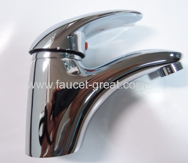 Water Faucet In Great Quality