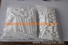 OptiFlow powder injector insert sleeve G16 G18