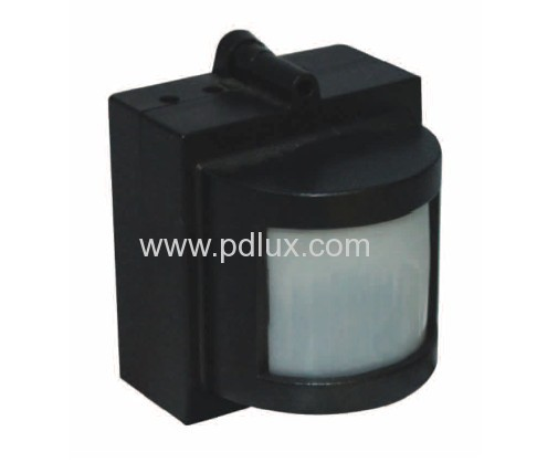 Infrared Motion Sensor PD-PIR-M9