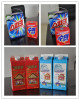 Automatic Chemical Product Gable-Top Packaging Machine
