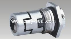 GLF -1 Pump mechanical Seal
