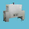 Shrink pack Machine manufacture