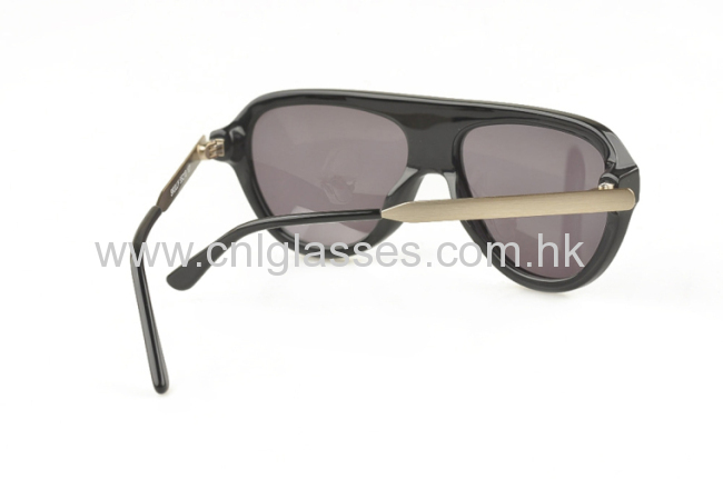 ProfessionalOEM new style sunglasses China manufacturer