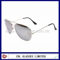 Newest Mirror Coating Sunglasses