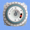 24 hours mechanical timer module CE standard