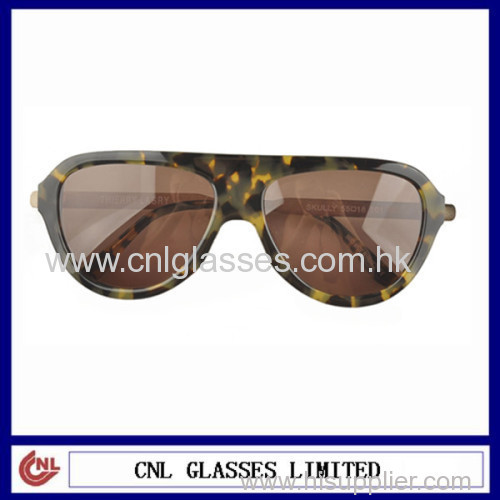 OEM new style sunglasses