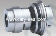 GLF type 4 Pump mechanical Seal