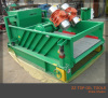 drilling mud purification shale shaker