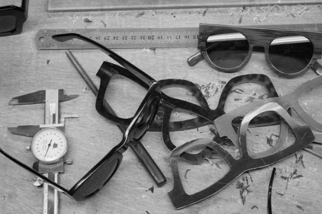 High Quality Sunglasses, Men Tortoise Sunglasses Designer (S0926AU)
