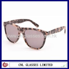 Men Tortoise Sunglasses Designer