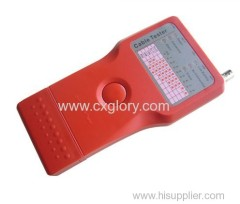 Cable Tester Network Cable Tester Lan Cable Tester
