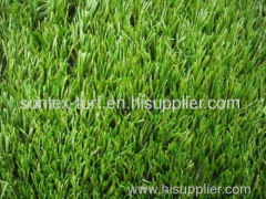 high qualtiy installing artificial grass