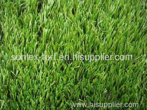 high qualtiy installing artificial grass
