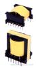 Lighting High frequency transformer